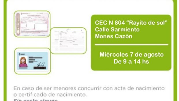 WhatsApp Image 2019-07-30 at 12.56.44