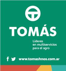 Tomas Hermanos