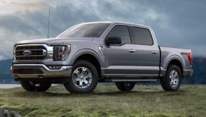 ford f150 arrastre (2)