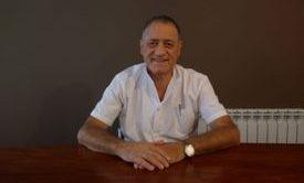 Julio Salemme