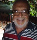 Miguel Monetta