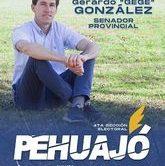 Gerardo Gonzalez