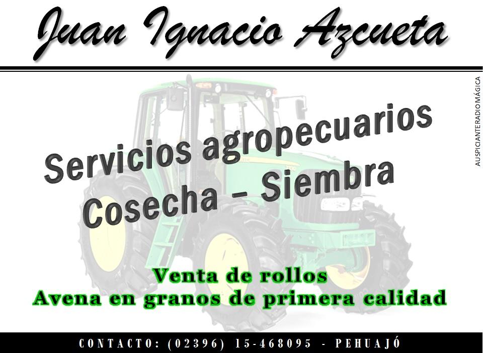 Juan Ignacio Azcueta_620_x_350